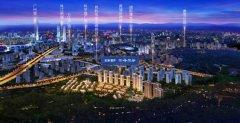 中小企业办大事!广州高新区拥有虚拟制造高端企业